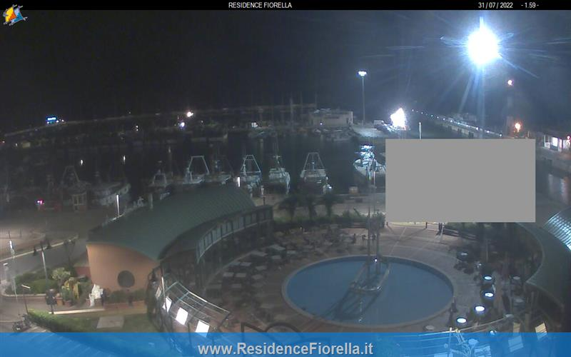 webcam cattolica n. 48314
